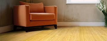 honey bamboo flooring