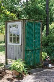outdoor shower hardware elegant outdoor shower enclosures luxury outdoor shower enclosure ideas new