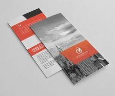 Brochure Samples 71 Best Recruitment Agency Brochure Images Brochure Sample
