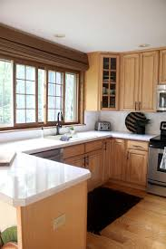 faux quartz countertops