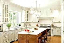 medium size of lighting large glass pendant lights for kitchen size of globe clear light round