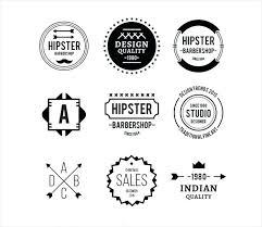 Vector Logo Design Templates Free Business Logos Organikolifeco