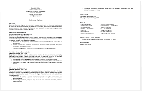 Factory Resume Examples Examples Of Resumes