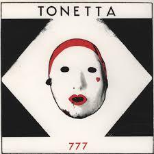 Tonetta 777 968x968 AlbumArtPorn