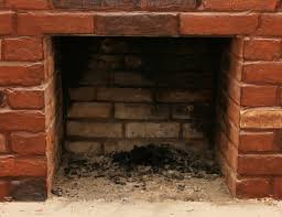 e your fireplace to become unusable thankfully there are a number of techniques that can be used to repair the firebox without resorting to ing a new