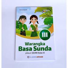 Kunci jawaban bahasa sunda kelas 1a. Kunci Jawaban Bahasa Sunda Kelas 3 Halaman 20 Guru Paud