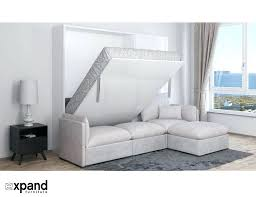 Murphy bed couch combo Living Room Murphy Bed Over Sofa Sofa Bed Large Size Of Bed With Sofa Wall Bed With Sofa Cnlive Murphy Bed Over Sofa Cnlive