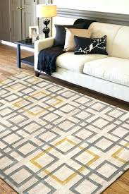 large yellow area rugs area rugs large size of coffee and yellow area rug yellow area