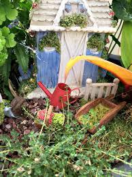 doors gallery garden inspiration