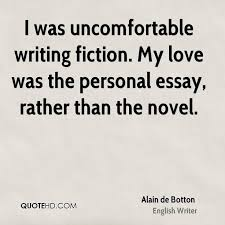 best alain de botton images book covers books discover and share alain de botton quotes explore our collection of motivational and famous quotes by authors you know and love