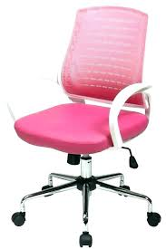 ikea pink desk pink office chair pink rolling chair best pink desk chair ideas on office