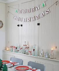 18 living room wall decorating ideas that suit any style 14 curvy décor pieces that celebrate the blobject trend modern mantel décor ideas to ready your space for fall this chic item can make any room look bigger 20 breathtaking front entryways to welcome guests in style Impeccable Christmas Wall Decoration Ideas For The Festive Season