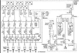 isuzu wiring harness wiring diagram list