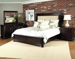 california king bed set. California King Bed Sets Awesome Cheap Bedroom With Cal Set I