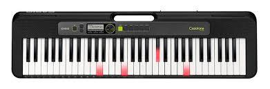 Инструкция, руководство по эксплуатации для <b>синтезатор CASIO</b> ...