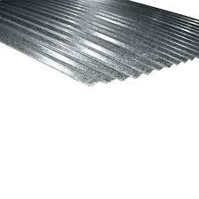 menards corrugated steel corrugated steel roof metal s 8 ft x 2 in corrugated steel roof menards corrugated steel corrugated metal roofing