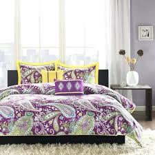 purple duvet covers king size intelligent design melissa duvet cover mei duvet cover set purple king