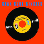 The Complete Stax-Volt Soul Singles, Vol. 3: 1972-1975