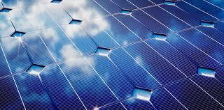 Solar Panel Installation Cost Solar Com