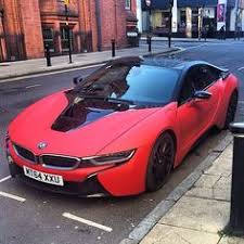 bmw 2015 i8 red. Interesting Red BMW I8 More On Bmw 2015 I8 Red