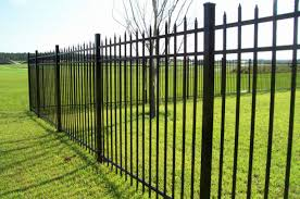 decorative wire fence panels. Full Size Of Ornament:awesome Continuous Fence Panels Awesome Decorative Wire