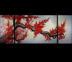 newest chinese wall art for wall decoration chinese wall art wall decoration and wall