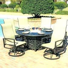 patio sets with fire pit patio furniture with fire pit outdoor furniture with fire pit