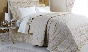 oversized king duvet covers 118 x 98 home design ideas regarding brilliant property oversized king duvets remodel