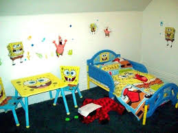 spongebob bed set toddler bedroom set large size of bedroom bathroom nickelodeon toddler bedding set bedroom furniture bedroom toddler bedroom set