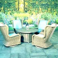 lazy boy outdoor furniture replacement cushions lazy boy outdoor furniture cushion replacements also replacement sams club