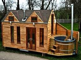 small log cabin floor plans. Small Log Cabin Floor Plans And Pictures Y