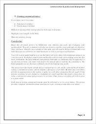 Definition For Cover Letter Cover Letter For Resume Free Wikirian Com