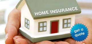 selecting home insurance with best quotes and coverage