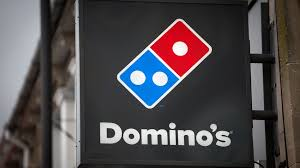 domino s pizza is being accused of plagiarism by insram artist weinye chen