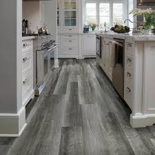 what is vinyl plank flooring luxury vinyl tile