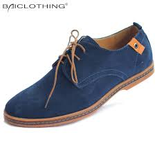 Image result for mens shoes fashion