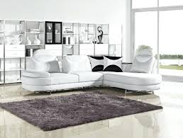 modern couches for sale. Fine Couches Couches For Sale Modern Sectional New Near Me    To Modern Couches For Sale
