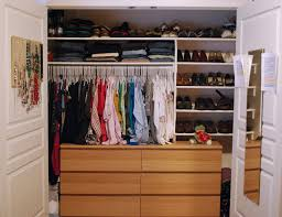 full size of organizer closet consignment small organizers marvelous hanger best rod spacers door metal savers