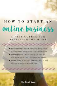 1000 ideas about courses online courses 1000 ideas about courses online courses education and career ideas