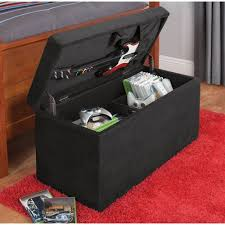 video gaming room furniture. your zone gaming storage ottoman black wish this came in another color would video game bedroomgaming room furniture