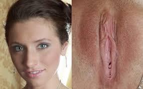 Face Vagina MOTHERLESS.COM