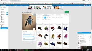How To Make A Roblox Skin How To Make Your Roblox Skin Cool Youtube