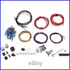 speedway universal 22 circuit wiring harness wire wiring harness 12 Circuit Universal Wiring Harness speedway universal 22 circuit wiring harness