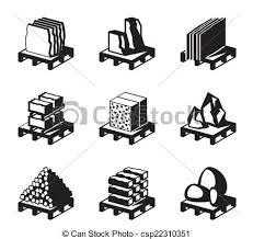 建物 構造 材料