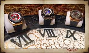 Knights Of Round Table Watch General My Knights Of The Round Table Ap Edition Replica