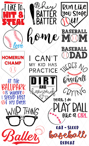 Free svg country boy truck svg cutting files, download free svg files from hello felicity, create your diy project using your cricut explore, silhouette and more.beautiful quotes and custom designs. My Kid Has Practice Free Baseball Softball Svg Pattern Revolution