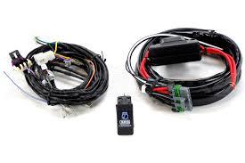 arb compressor wiring harness ewiring arb compressor pressure swtich co35 shipping