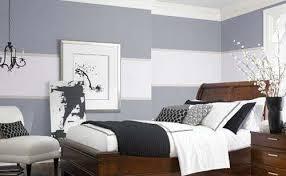 wall paint design ideasUnusual Ideas Bedroom Painting Design Paint Design Ideas Modern