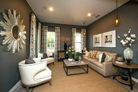 Transitional Home Design Simple Design