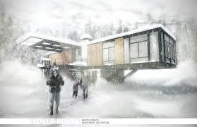 architecture design portfolio. MSD PORTFOLIO-WEB_Page_01 Architecture Design Portfolio